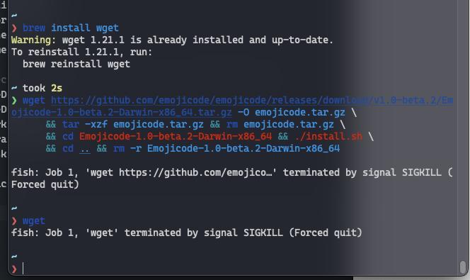 https://cloud-1m472uad6-hack-club-bot.vercel.app/0image.png